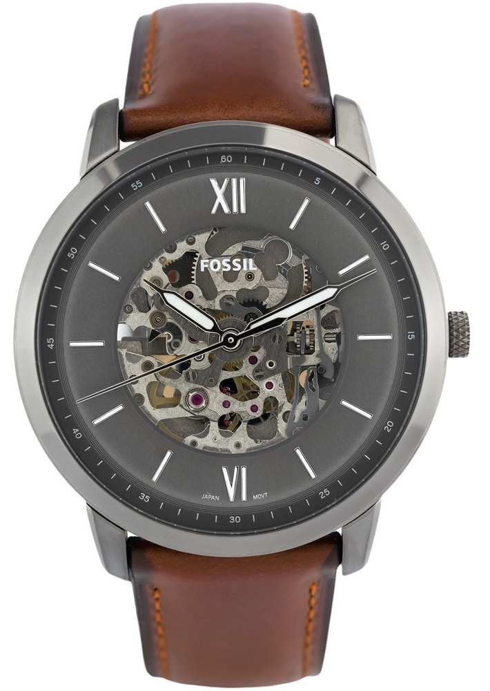 Fossil Neutra ME3161