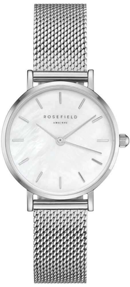 Rosefield The Small Edit 26WS - 266