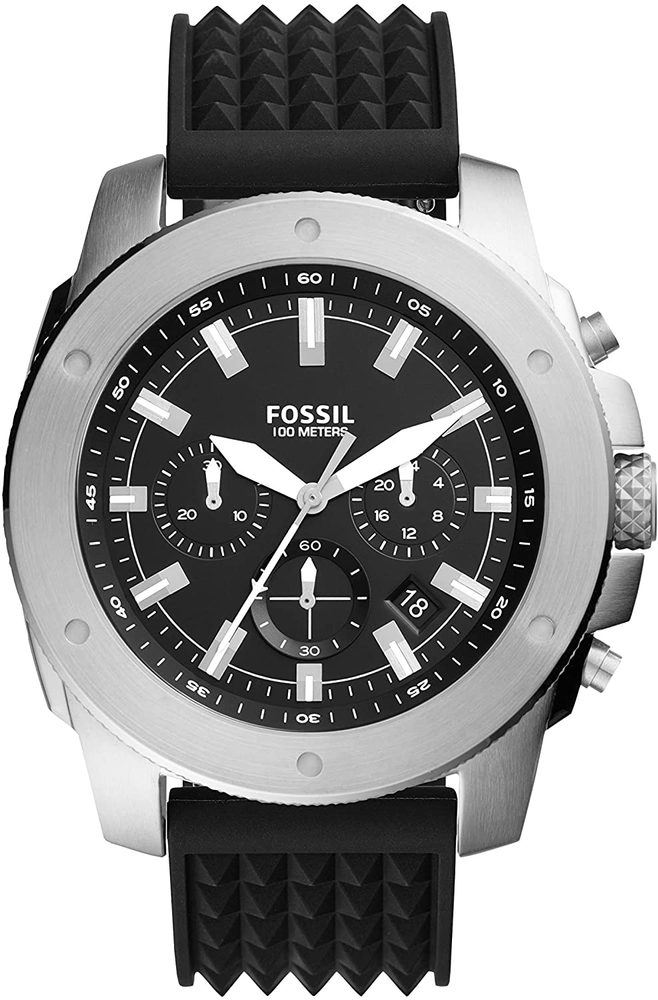 Fossil Mega Machine FS5715