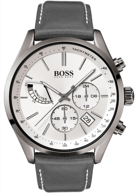Hugo Boss Grand Prix 1513633