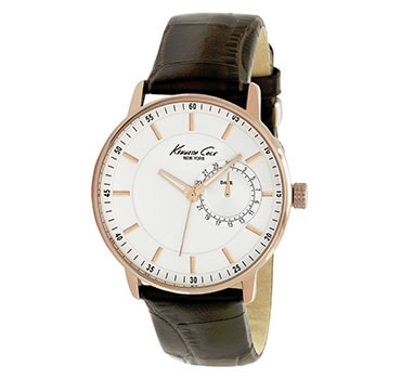Kenneth Cole KC1780