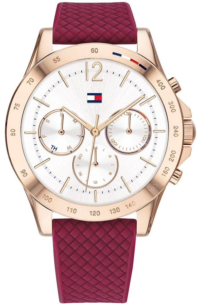 Tommy Hilfiger Haven 1782200