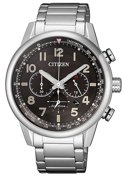 Citizen Eco-Drive CA4420-81E