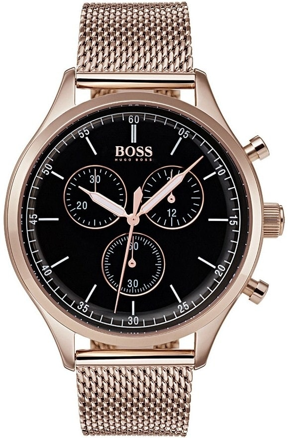 Hugo Boss Companion 1513548