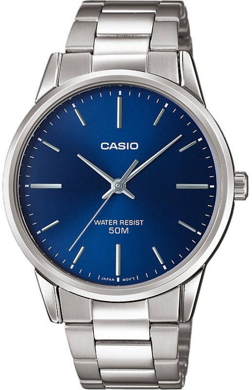 Casio  Collection MTP-1303PD-2FVEF