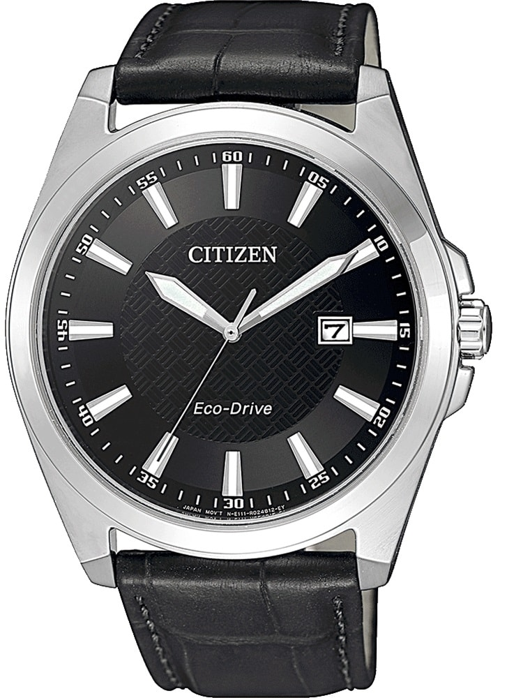 Citizen Leather BM7108-14E