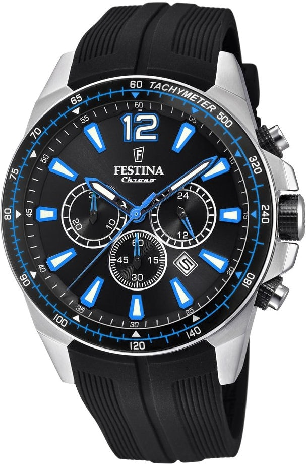 Festina THE ORIGINALS 20376-2