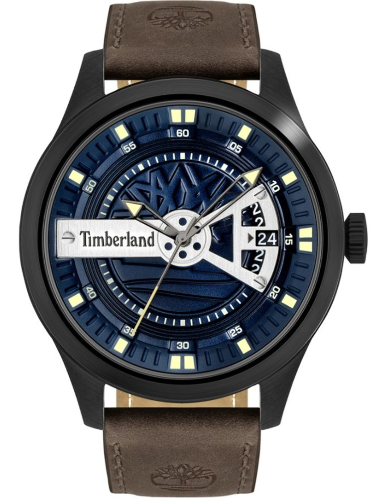 Timberland Northbridge TBL.15930JSB/03