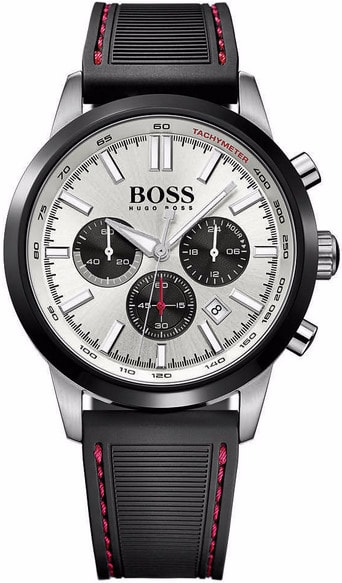 Hugo Boss Black Contemporary Sport Racing 1513185