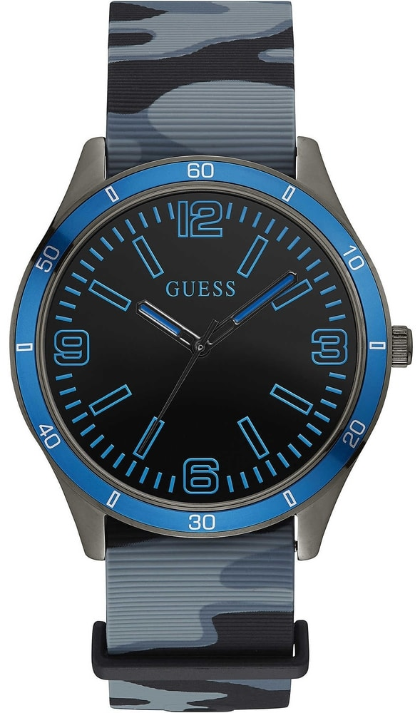 Guess W1163G1