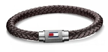 Tommy Hilfiger 2700998S