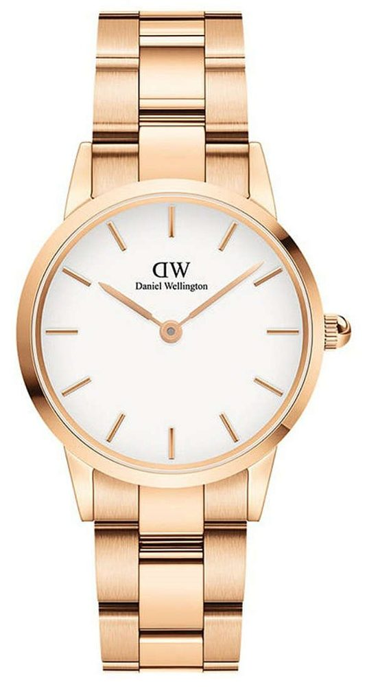 Daniel Wellington Iconic Link DW00100211