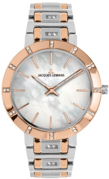 Jacques Lemans Milano 1-1825D
