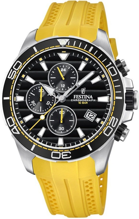 Festina The Originals 20370-2