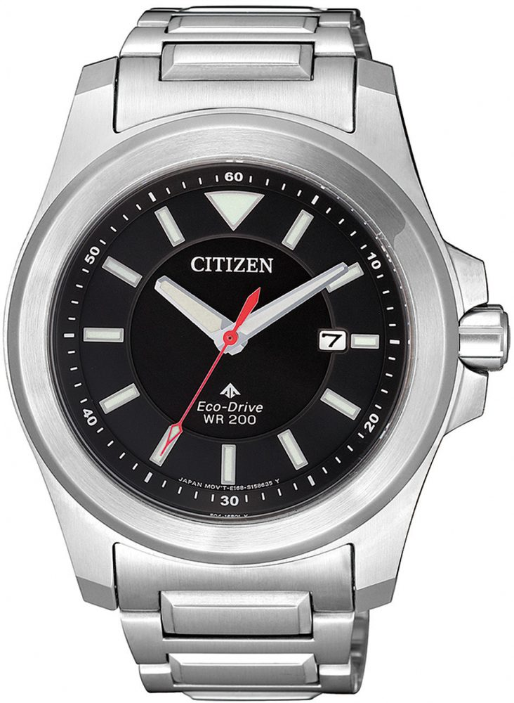 Citizen Promaster BN0211-50E