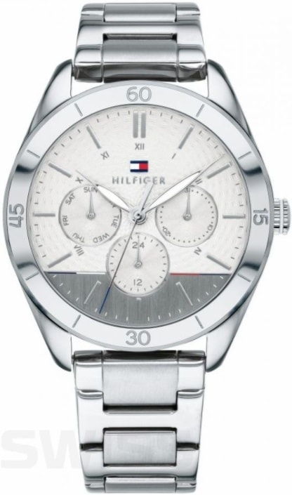 Tommy Hilfiger Gracie 1781882
