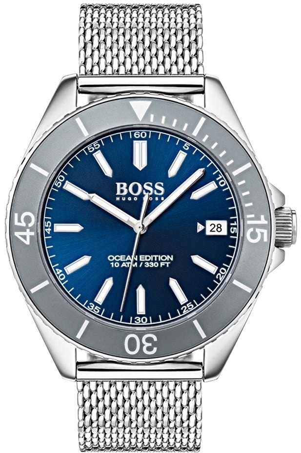 Hugo Boss Ocean Edition 1513571