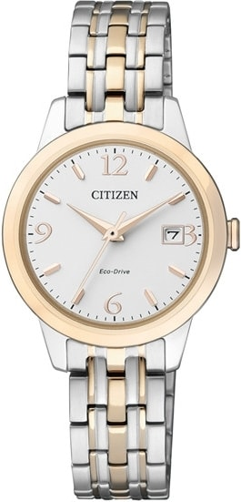 Citizen Elegant EW2234-55A