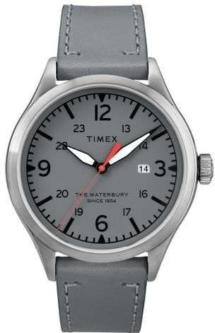 Timex Waterbury Traditional TW2R71000