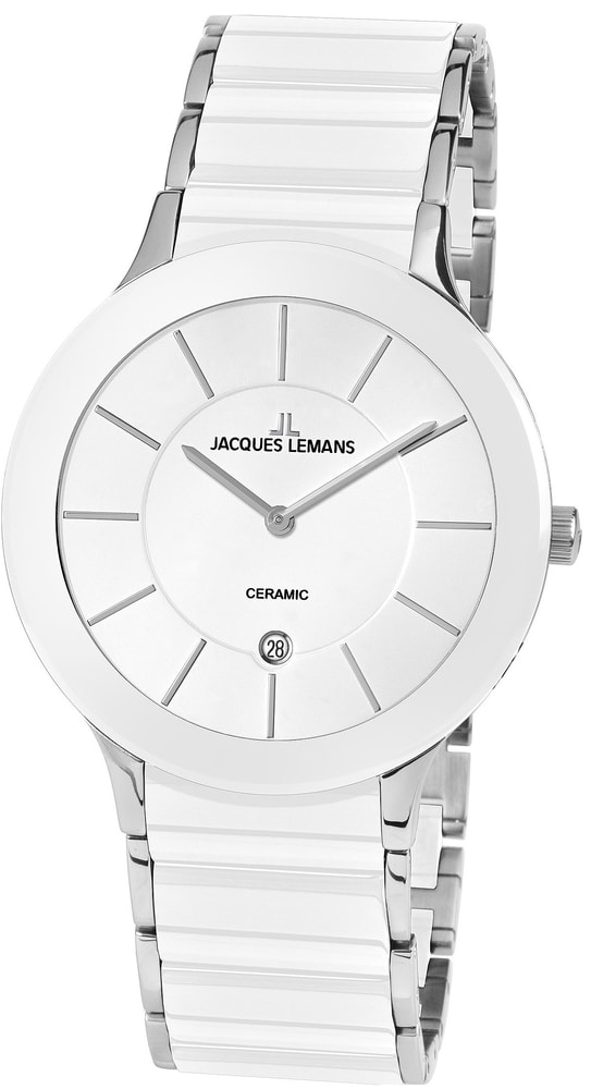 Jacques Lemans Dublin 1-1855B