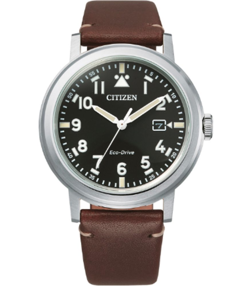 Citizen Sports AW1620-21E