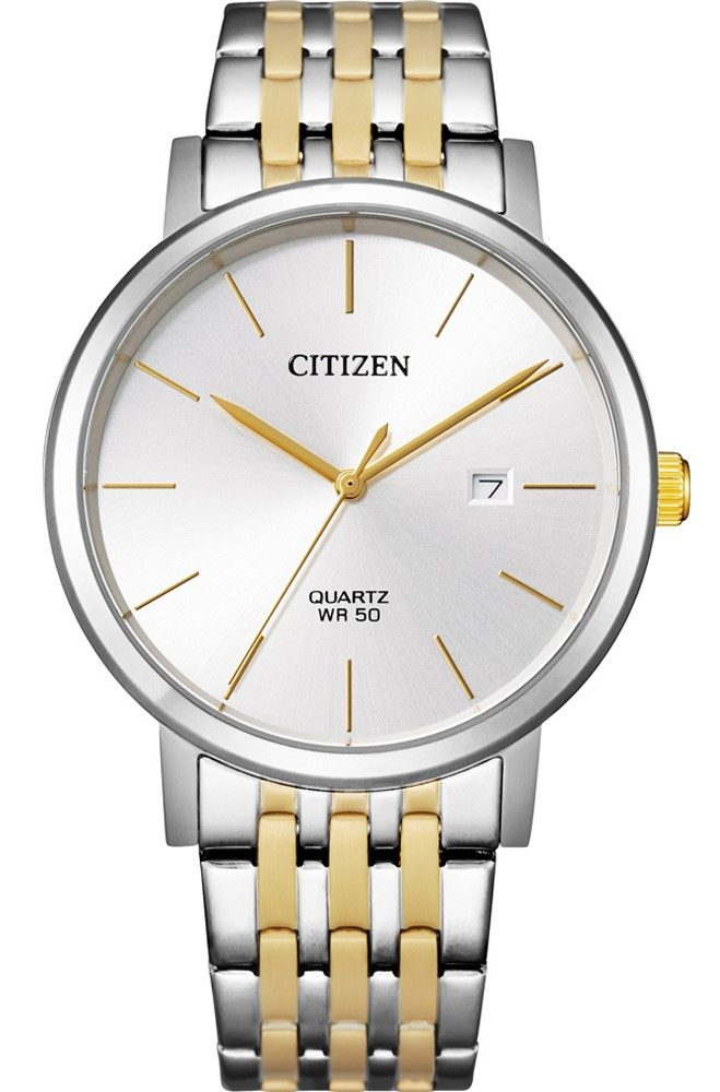 Citizen Sports BI5074-56A