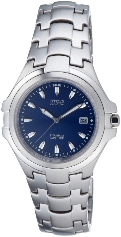 Citizen Super Titanium BM1290-54L