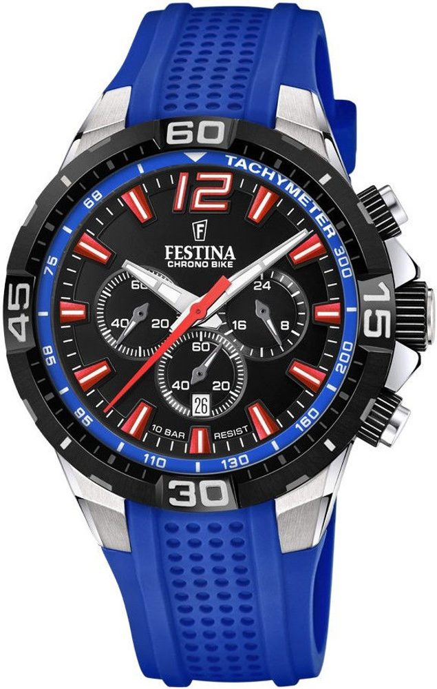 Festina Chrono Bike 20523-1