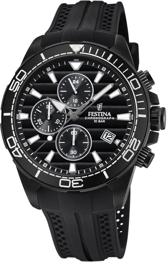 Festina THE ORIGINALS 20369-1