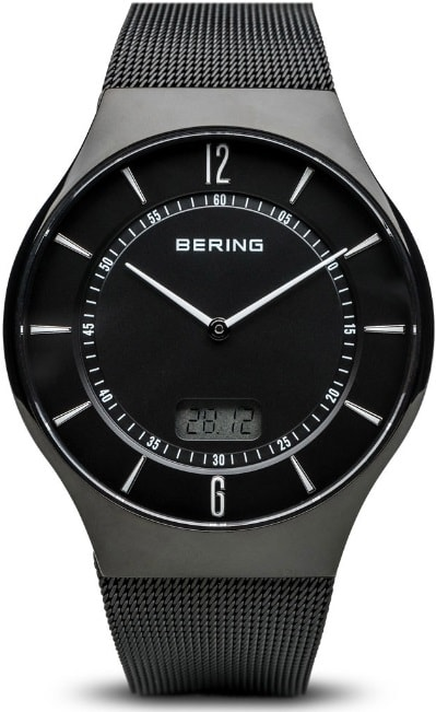 Bering Radio Controlled 51640-222