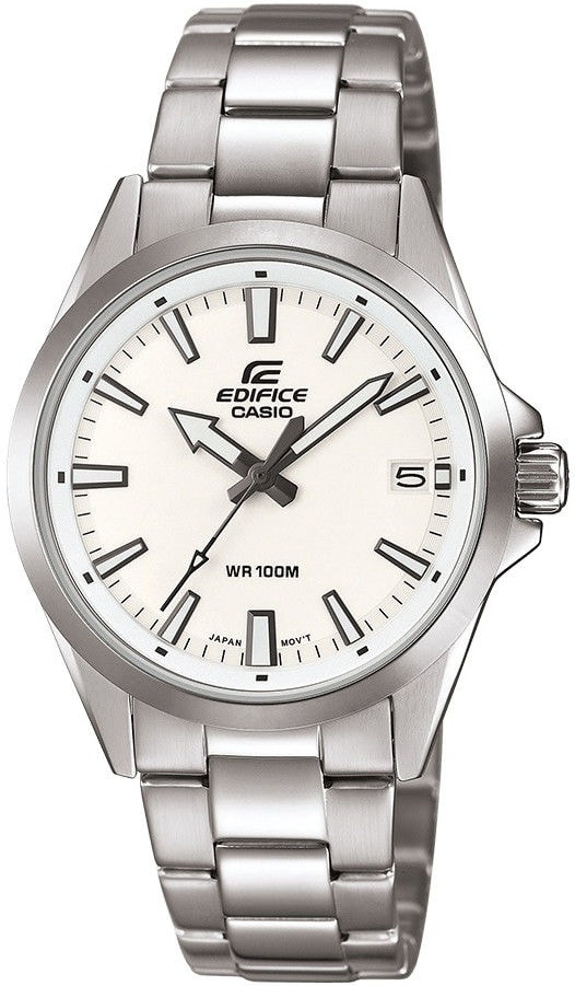 Casio Edifice EFV-110D-7AVUEF