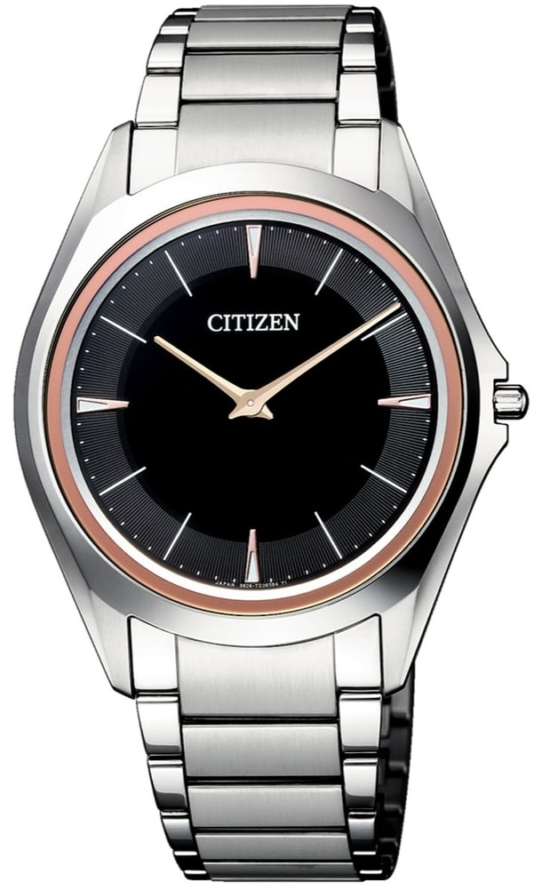 Citizen Super Titanium AR5034-58E