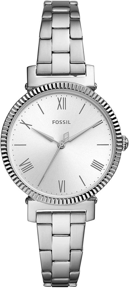 Fossil Daisy Three-Hand ES4864