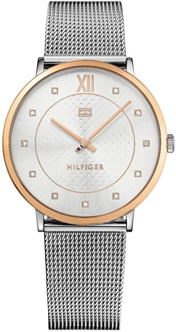 Tommy Hilfiger Sophisticated Sport 1781811