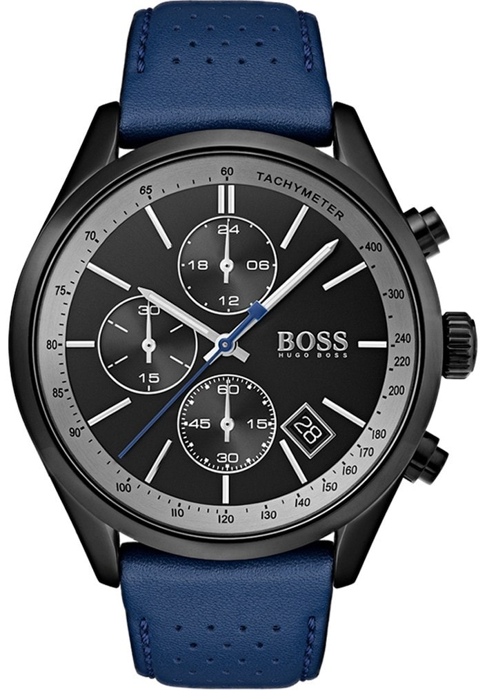 Hugo Boss Grand Prix 1513563