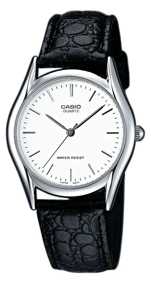 Casio Collection Basic MTP-1154PE-7AEF
