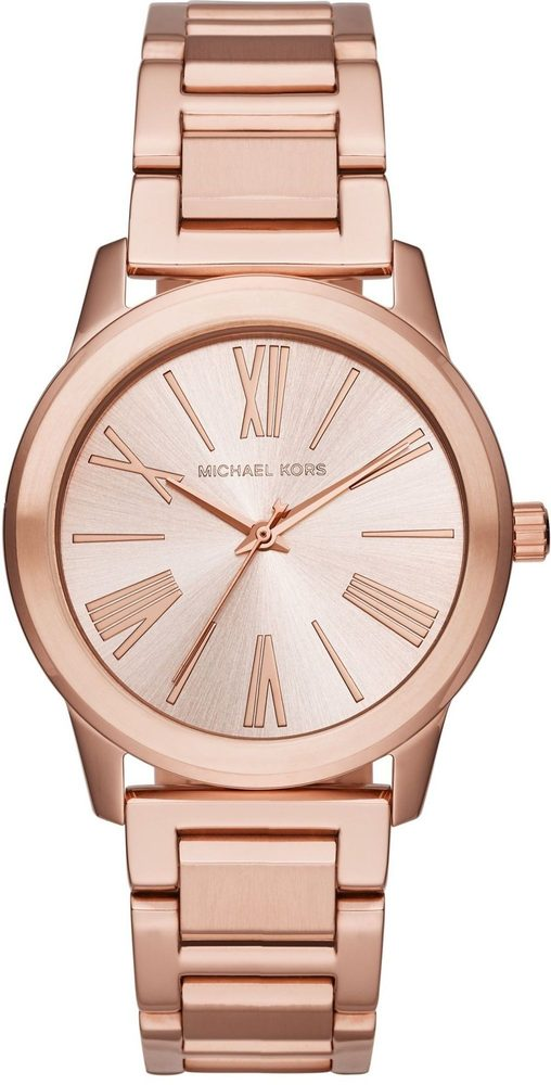 Michael Kors Second Hand MK3491_1