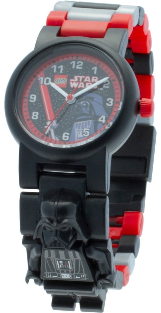 Lego Star Wars Darth Maul 08-8020332