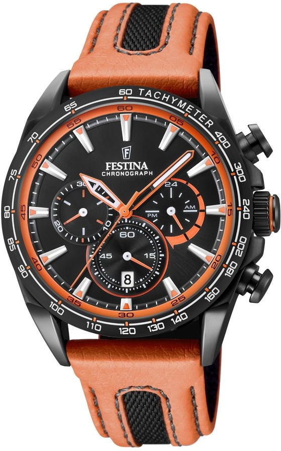 Festina THE ORIGINALS 20351-5