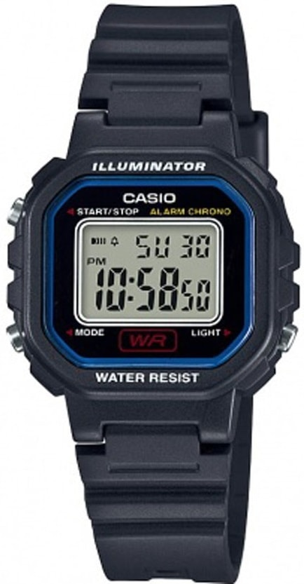 Casio Collection LA-20WH-1CEF