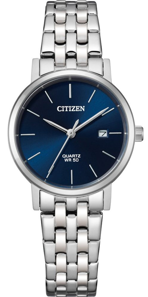 Citizen Sports EU6090-54L