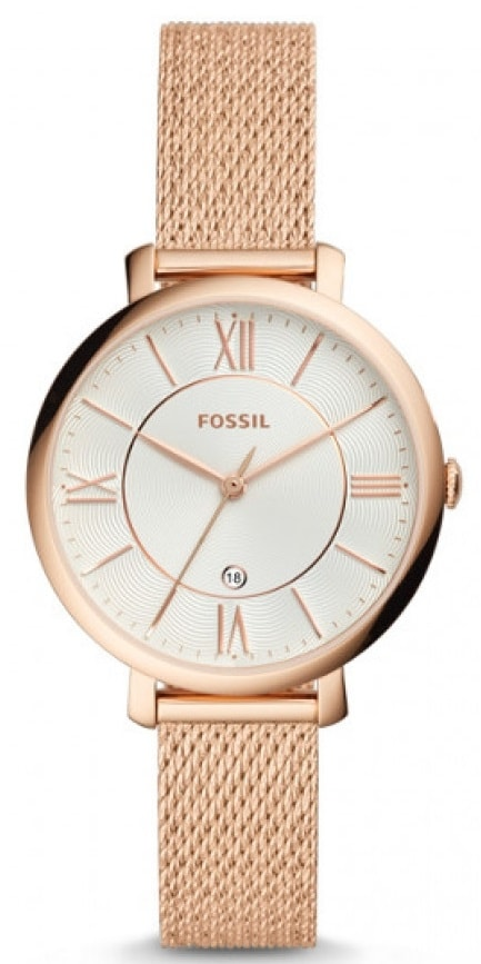 Fossil Neely ES4352