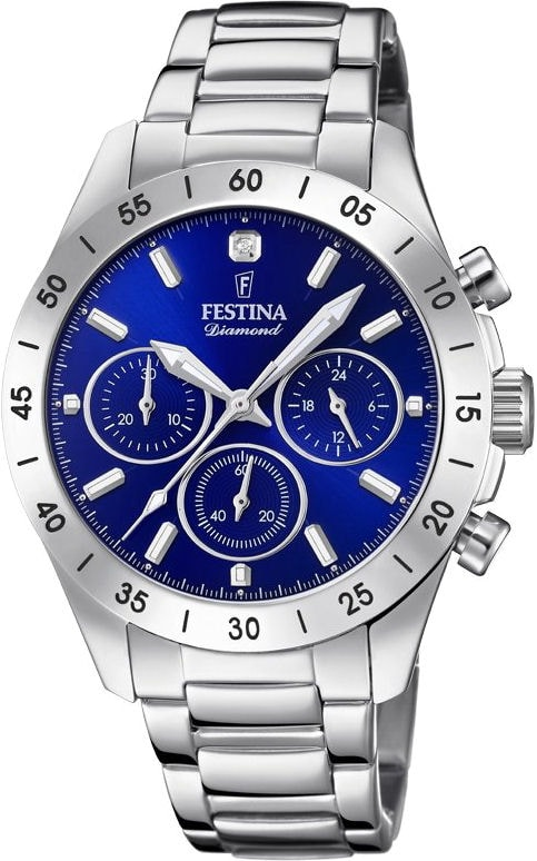 Festina Boyfriend Diamond 20397-2