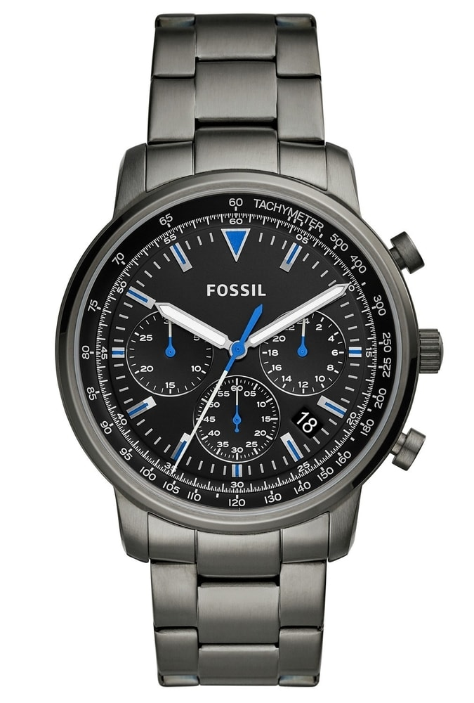 Fossil Goodwin Chronograph FS5518