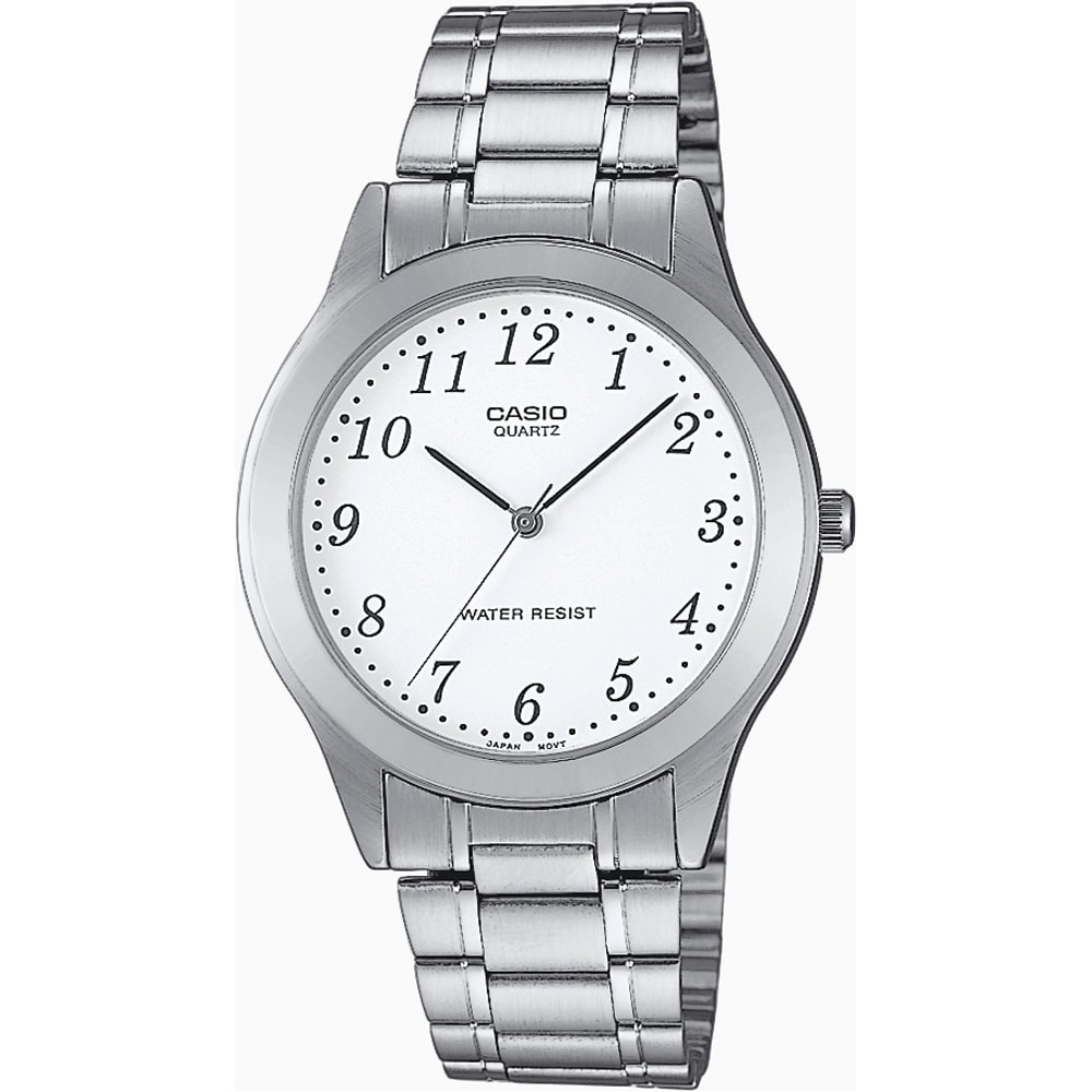 Casio Collection MTP-1128A-7BEF