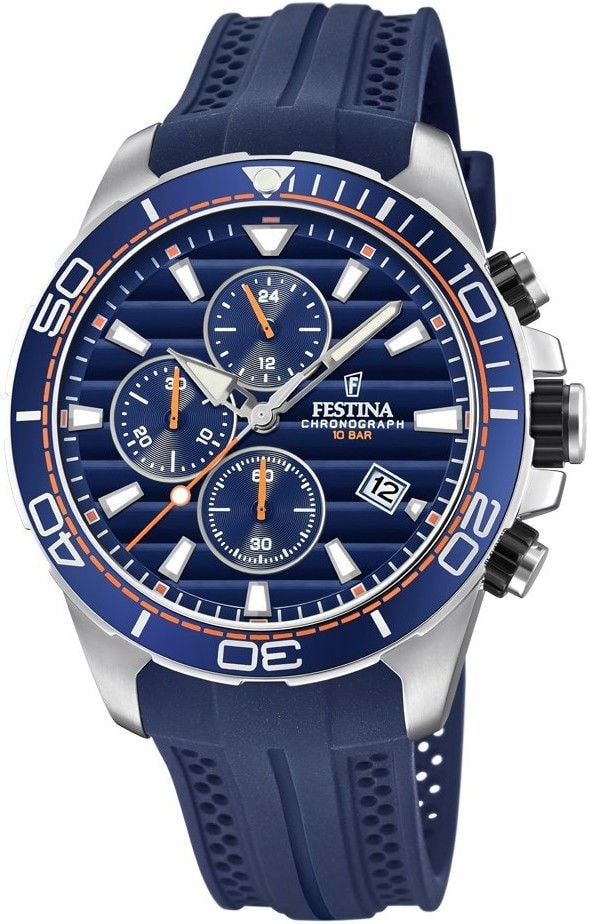 Festina The Originals 20370-1