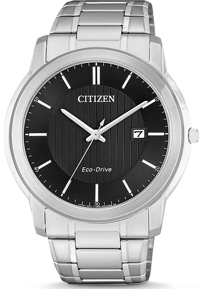 Citizen Eco-Drive Sports AW1211-80E
