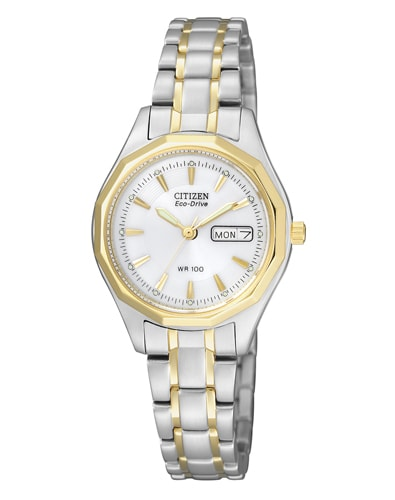 Citizen Sport EW3144-51AE