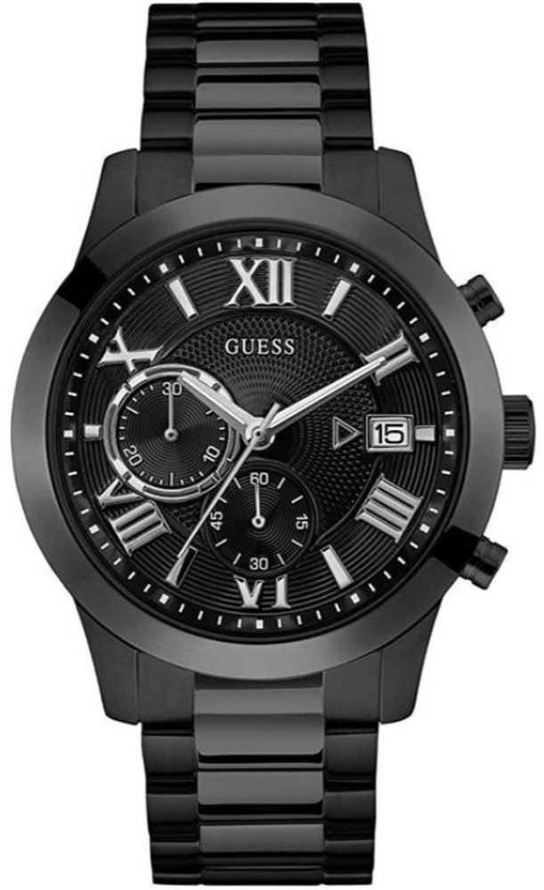 Guess Atlas W0668G5