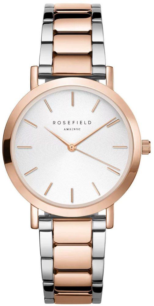 Rosefield The Tribeca TWSSRG-T64